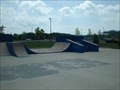 Image for Warrenton Skatepark - Warrenton, Virginia USA