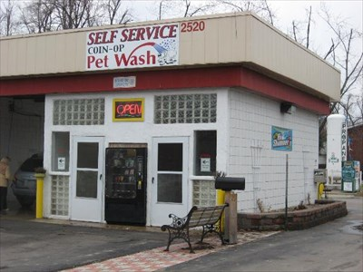 Dr huggs pet wash tonawanda ny self serve pet wash on dr huggs pet wash tonawanda ny self serve pet wash on waymarking solutioingenieria Gallery