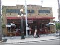 Image for Gaspars' Hotspot - Ybor City