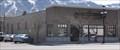 Image for 138 North Main - Logan Center Street Historic District ~ Logan, Utah