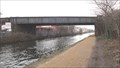 Image for Bridge 32 Over The Bridgewater Canal - Timperley, UK