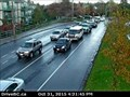 Image for Highway 17 at Saanich Road 2 -East - Saanich, BC