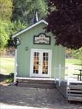 Image for Roaring Camp Schoolhouse - Felton, California