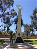 Image for ANZAC Memorial - Joondalup,  Western Australia