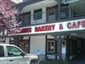 Image for Razzbearies Bakery & Cafe - Lake Arrowhead, CA