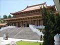 Image for Hsi Lai Temple - Hacienda Heights, CA