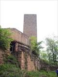 Image for Burg Scharfenberg (Münz)