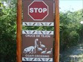 Image for Coati Crossing - Riviera Maya