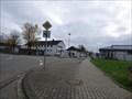 Image for Falckenstein-Kaserne Koblenz, RP, Germany