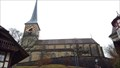 Image for Stadtkirche - Burgdorf, BE, Switzerland