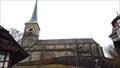 Image for Stadtkirche - Burgdorf, BE, Switzerland
