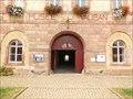Image for Vauban Museum, Neuf-Brisach - Alsace / France