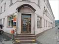 Image for Ceska posta 679 61 - Letovice, Czech Republic