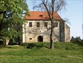 Image for Cuknstejn - South Bohemia, Czech Republic