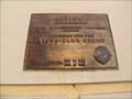 """Image for Plaque """"Glockenspiel"""" - Krems a.d. Donau, Austria"""