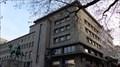 Image for Burgplatzgebäude mit Kino Lichtburg - Essen, Germany