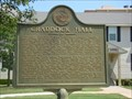 Image for Craddock Hall - University of Oklahoma - Norman, OK