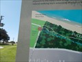 Image for You Are Here - Puckey's Estate Nature Reserve, Fairy Meadow, NSW