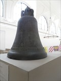 Image for Church Bell  -  New York City, NY