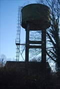 Image for Watertower - Bicester Uk