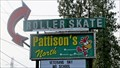 Image for Pattison's North Family Skating Center - Spokane, WA