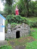 Image for St. John's Well - Ennis, County Clare, Ireland