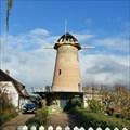Image for Geesina - Groenekan (NL)