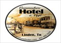 Image for Commodore Hotel Linden