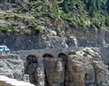 Image for Going-to-the-Sun Road - Glacier National Park