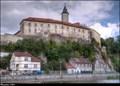 Image for Ledec Castle / Hrad Ledec - Ledec nad Sázavou (Vysocina)