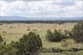 Image for Zuni-Acoma Trail - El Malpais Natl. Mon., NM