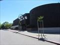Image for Arden-Dimick Branch - Sacramento, CA