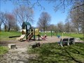 Image for Dundurn Parkette, Hamilton ON (Canada)