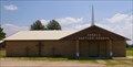 Image for Shoals Baptist Church - Choctaw County, Oklahoma