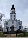 Image for Holy Mother of the Rosary Polish National Catholic Church - Chicopee, MA