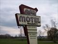 Image for Bel-air Motel - Brewerton, New York