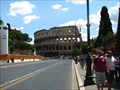 Image for Roman Colosseum, Rome, Italy