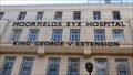 Image for Moorfields Eye Hospital