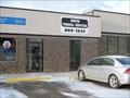 Image for Hinton Funeral Services - Hinton, Alberta
