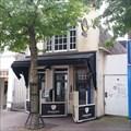 Image for Pub: De Natte - Alphen aan den Rijn (NL)