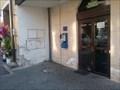 Image for Payphone / Telefonni automat - Komenskeho namesti, Ivancice, Czech Republic