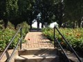 Image for Riverview Park Walkway - Holland, Michigan