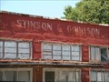 Image for Stinson & Gimmeson - Griffin, IN