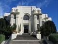 Image for Original city hall - Hayward, CA