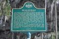 Image for Bealsville