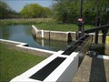 Image for Weston Favell Lock - Northant's