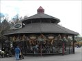 Image for Milwaukee County Zoo Carousel - Milwaukee, WI