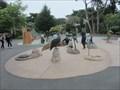 Image for San Francisco Zoo Sculpture area - San Francisco, CA