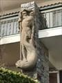 """Image for Immeuble """"Le Neptune"""" (La Baule Escoublac, Pays de la Loire, France)"""