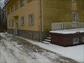 Image for BTP 1726.01 Ondrejov